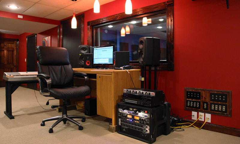 blue-room-sound-home-studio-2