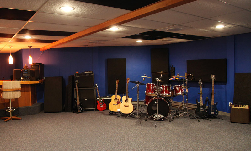blue-room-sound-studio-3